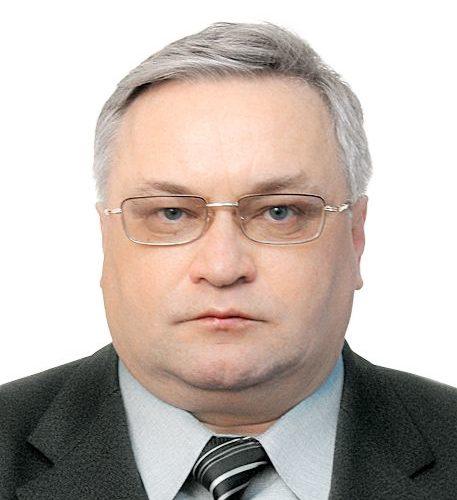 Афанасов