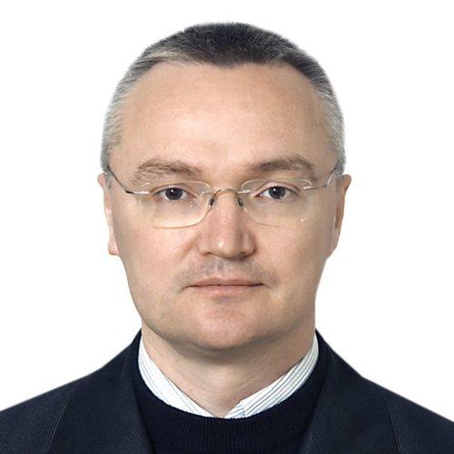Змиевский
