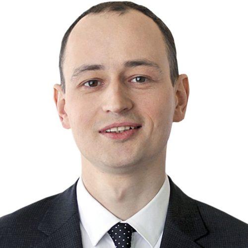 Иваненков