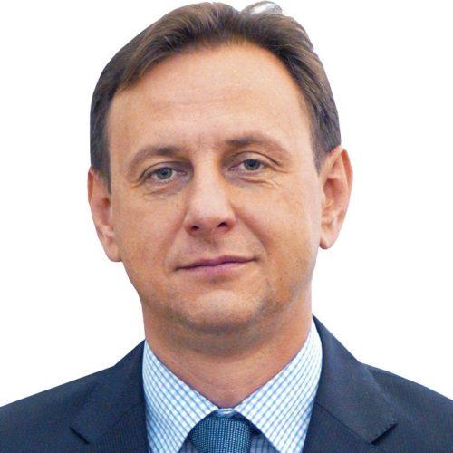 Кузьменков2