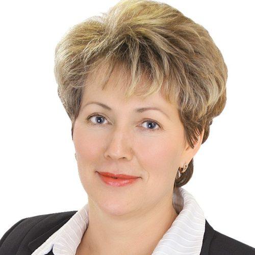 Макурова2 Татьяна Ивановна