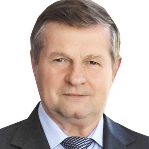 Мелехин Владимир Александрович
