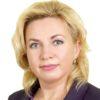 Морозова Светлана Анатольевна