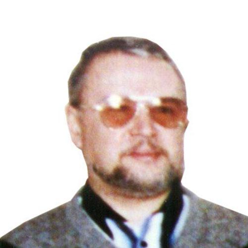 Плащевский Анатолий Трофимович
