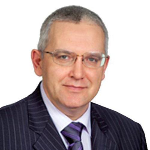 Потеряев Николай Валентинович