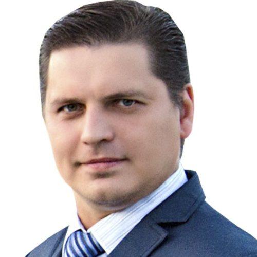 Руднев Александр Николаевич