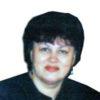 Савельева Наталья Вениаминовна