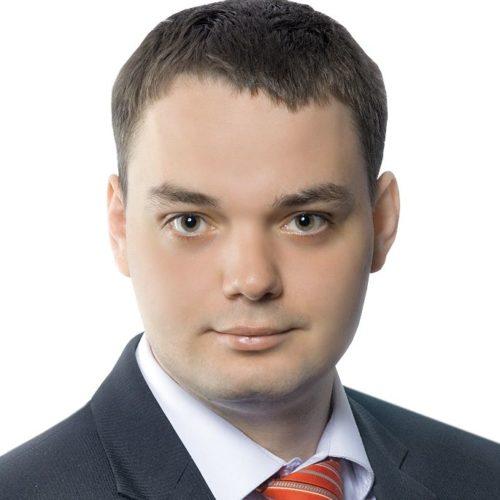 Сардак Александр Сергеевич