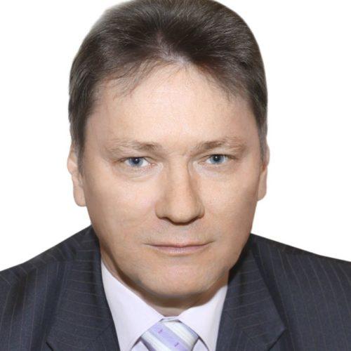 Чурсанов